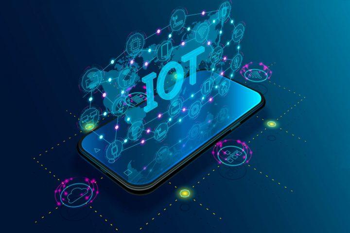 Punya Ide IoT untuk Genjot Ekonomi? Kominfo dan Asioti Butuh Kamu!
